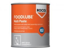ROCOL 15851 Foodlube Multipaste 400g