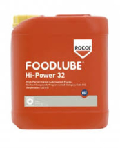ROCOL 15896 Foodlube Hi-Power 32 5 litre