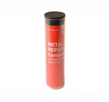 ROCOL 64012 Metal Repair Compound 56g