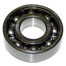 FAG 6006 Stainless Ball Bearing 30mm x 55mm x 13mm