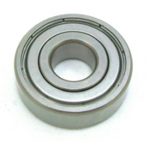 TIMKEN 61901H2Z Stainless Ball Bearing 12mm x 24mm x 6mm