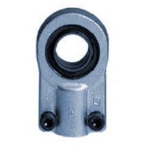 SKF SIQG50ES Rod End Bearing Female Thread