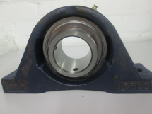 RHP Pillow Block Unit for 2inch Shaft casting marked 16/SL9