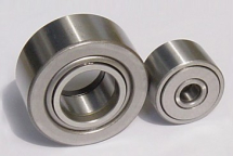 INA STO17 Cam Roller Crowned Outer Race 17mm x 40mm x 16mm