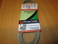 Lawnmower Heavy Duty Aramid Cord
