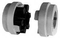 KE Series (HRC) Couplings