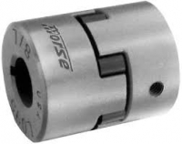 'L' Series Jaw Couplings