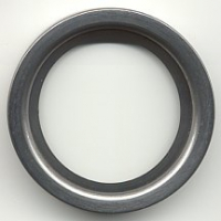 Oil Seals Metal Encased NITRILE/VITON