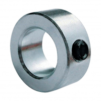 Stainless Shaft Collars