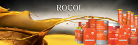 Rocol Lubricants & Site Safey