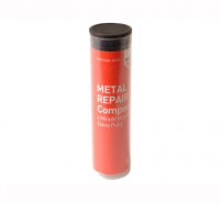 Metal Repair Compound
