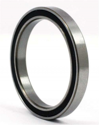6700 Series Bearings