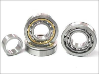 Imperial Cylindrical Roller Bearings
