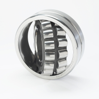 Spherical Roller Bearing with Tapered Bore