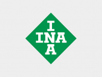 INA Housed Units