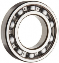 Obsolete Bearings