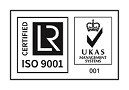 lloyd's register quality assurance UKAS Management systems